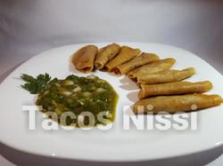 Tacos Nissi 1