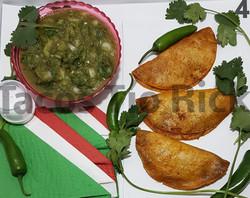 Tacos #144
