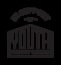 YWS_InSupport_Logo_BLK.png