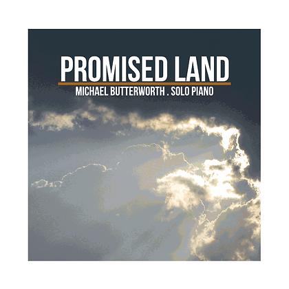 CD Promise Land