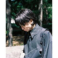 NMSTU_20ss_lookbook_film_4-5_001.jpg