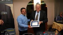 Meeting Unsic 2009 grande successo e partecipazione.