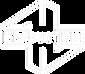 prod-logo-black.tiff