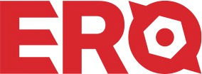 ERO-Logo-Srceen-cs6 (neu).jpg