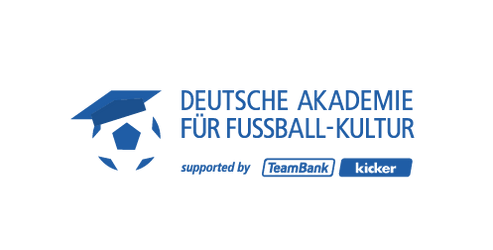 DAFK_Logo_2020.png