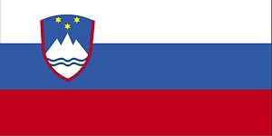 Flag_of_Slovenia.jpg