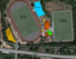 Rheingau-Stadion
