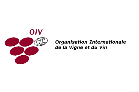 logo-oiv.png