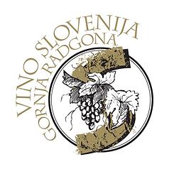 vinoslovenija-logo-2x-a.png