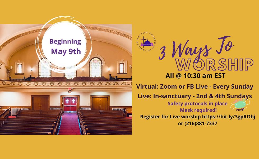 3 ways to worship 1.png