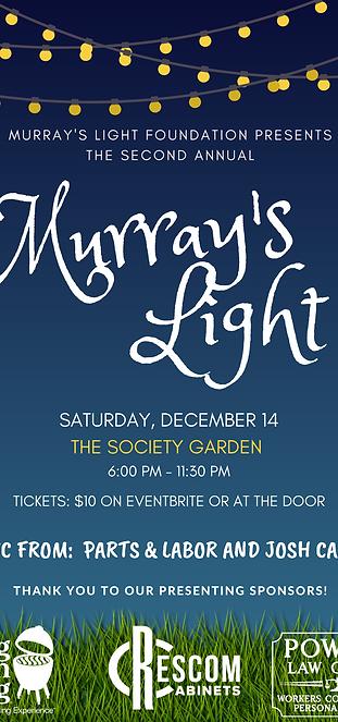 Murray's Light Event Flyer-3.png