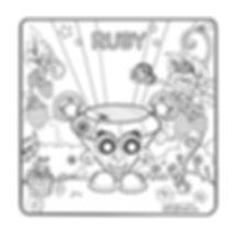 GemlitezREDRUBY-Colouring Book Sample.jp