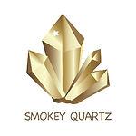 SmokeyQuartz-Image.jpg