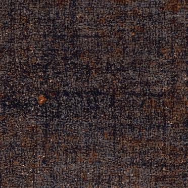 Dark Textured