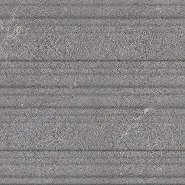 Anthracite Wall Decor