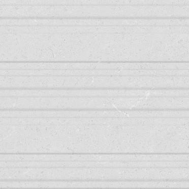 Light Grey Wall Decor