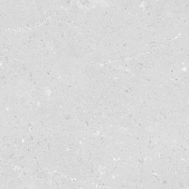 Light Grey Wall