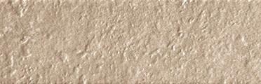 Nut Textured