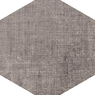 Taupe Hex Matte