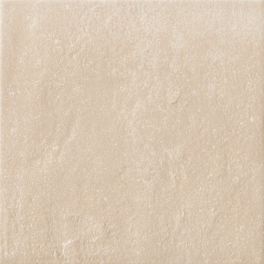 Sand Matte