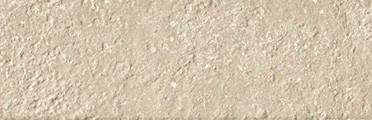 Sand Textured