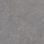 Anthracite Floor