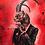 Thumbnail: Corporate Devil