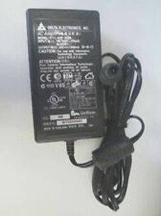 ADAPTADOR P/TECLADO AC/DC 110VAC A 12VDC 3.0A EPS-3 COMCAST