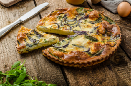 img-veggie-cheese-quiche.png
