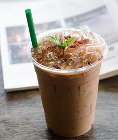 healthy-mocha-iced-coffee.png