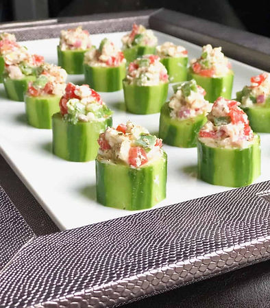 cucumber-goat-cheese-apps.jpg