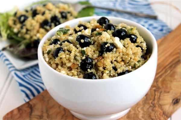 img-blueberry-quinoa.jpg