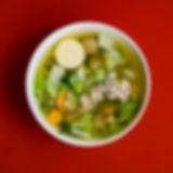 cabbage soup.jpeg