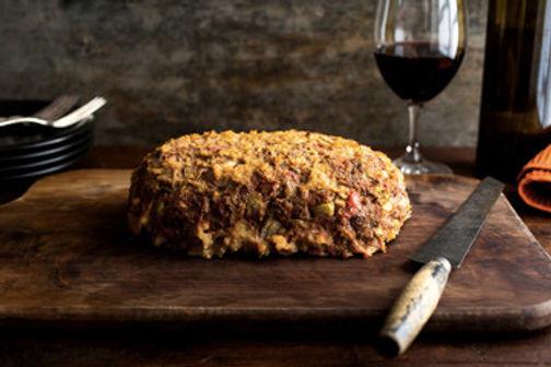 Paleo-Meatloaf-Recipe.jpg