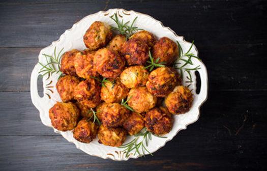 turkey-sweet-potato-meatballs-1.jpg