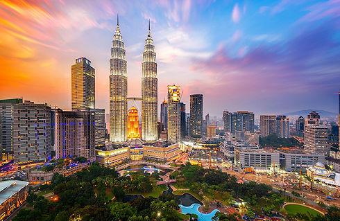 Malaysia snapshot cover iso.jpg