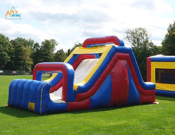 Apex-Website-Photos-Bounce-Climb-Slide.j