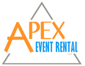 Apex-Logo-png-e1548290643403.png