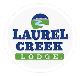 Laurel Creek logo_w circle.png