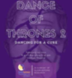 Dance of Thrones2.jpg