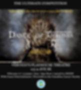 Dance of Thrones.jpg
