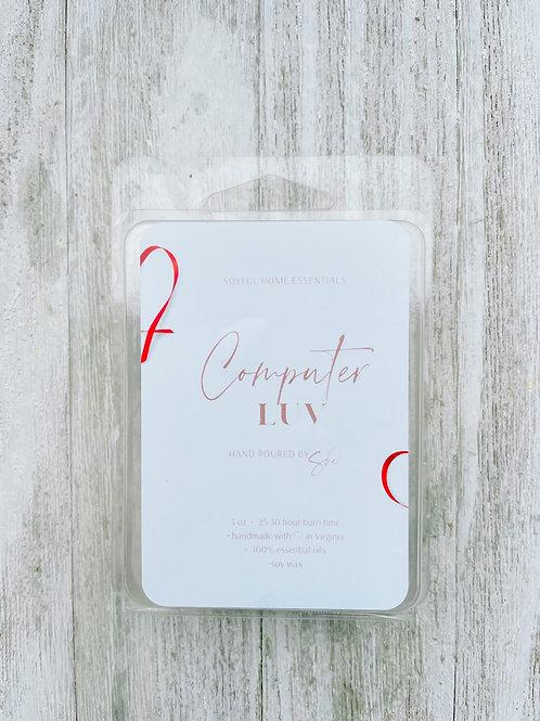 Computer Luv