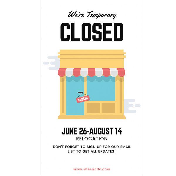 shop closed.JPG