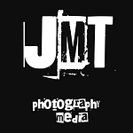 JMT Photography & Media in Jersey City