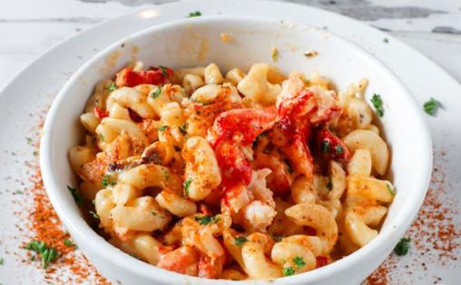 Lobster Mac and Cheese.JPG