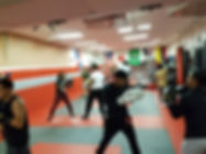 Team Hazardou is a boxing program with members from Bayonne and Jersey City, NJ. There is training for adults an kids.