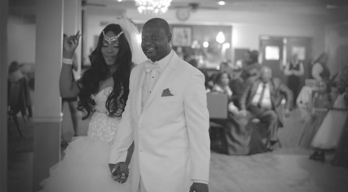 Wedding Photography   Jersey City Photographers