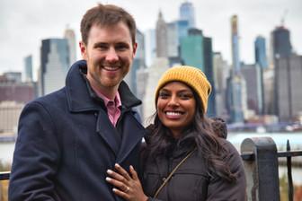 Engagement Photography | JMT Photography & Media