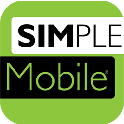 Simple Mobile Payments