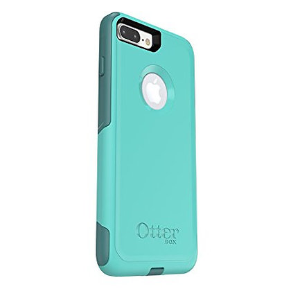 iPhone 7 Otter Box Commuter Case
